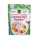 Native Forest - Vegan Coconut Milk Powder