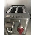 Wolf Gourmet Toaster