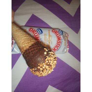 NESTLÉ® DRUMSTICK® Frozen Dessert Cones