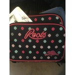 Roots Lunch Bag