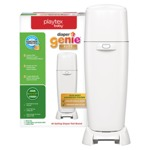 Playtex Diaper Genie Elite with Carbon Filter