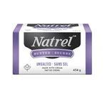 Natrel Unsalted Butter