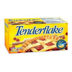 Tenderflake Vegetable Shortening