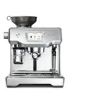 Breville BES990BSS Oracle Touch