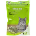 Van Ness Fresh Nip catnip