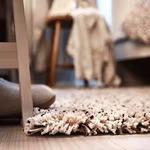 Vindum rug high pile