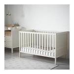 Sundvik crib