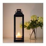 Lagrad lantern
