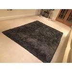 Adum rug high pile