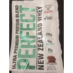 Perfect Whey Protein Chocolate