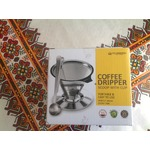 Coffee Dripper by Housewares Solutions