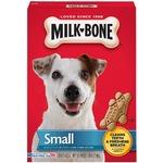 Milk-Bone Original Biscuits Dog Treats