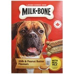 Milk-Bone Flavoured Biscuits