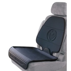 Prince Lionheart Car Seat Protector