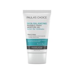 Paula's Choice - Skin Balancing Invisible Finish Moisture Gel