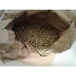 Co op Brand 50 lb bag Rabbit Pellets