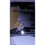 Shakeology Vanilla