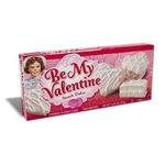 Little Debbie Be My Valentine Cake
