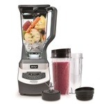 SharkNinja BL660C Professional Blender