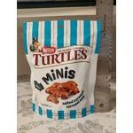 TURTLES Mini Sweet & Salty
