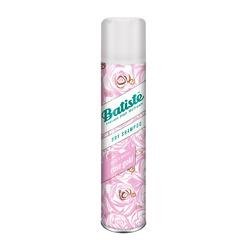 Batiste Dry Shampoo Rose Gold Pretty & Delicate