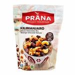 PRANA Kilimanjaro Deluxe Chocolate Mix