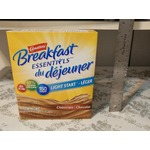 Carnation Breakfast Essentials Light Start Chocolate