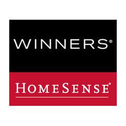 Winners Homesense