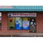 Speedvale Pet Hospital